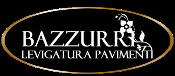 www.bazzurripavimenti.it
