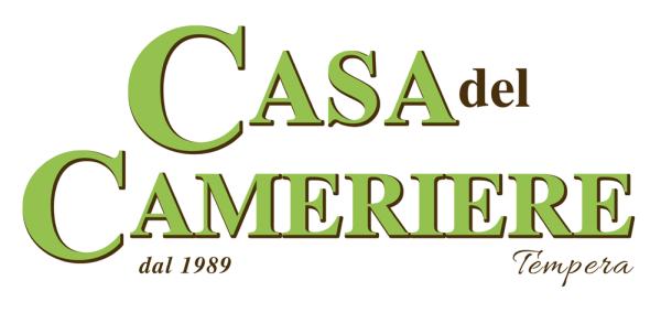 www.casadelcameriere.net