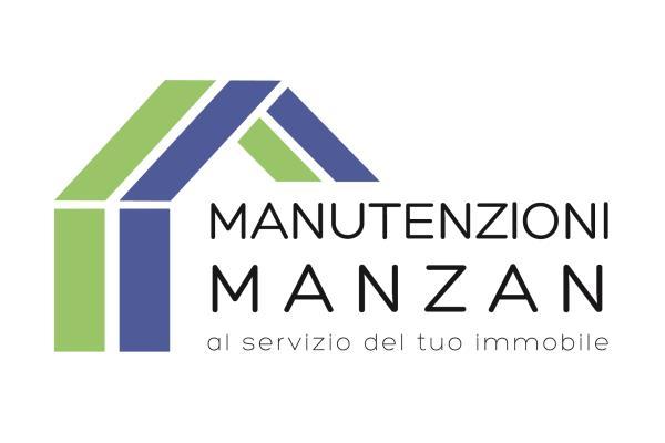 www.manutenzionimanzan.it