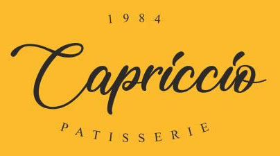 Capriccio Patisserie BG