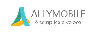 ALLYMOBILE