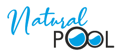www.naturalpoolpiscine.com