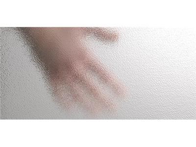 cristallo doccia granulato
