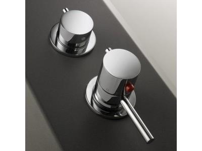 rubinetteria termostatica udine