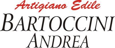 www.edilbartoccinisiena.com