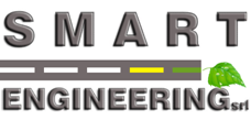 www.smart-engineering.it