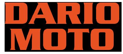 Dario Moto BS