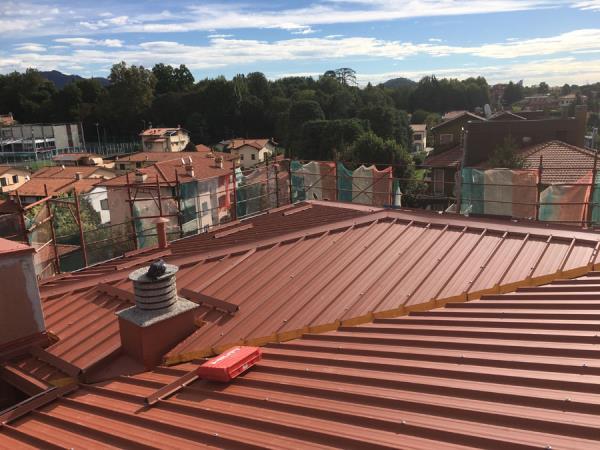 rifacimento tetti e coperture bergamo