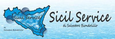 www.sicilservicepalermo.it