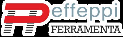 www.effeppiservice.it