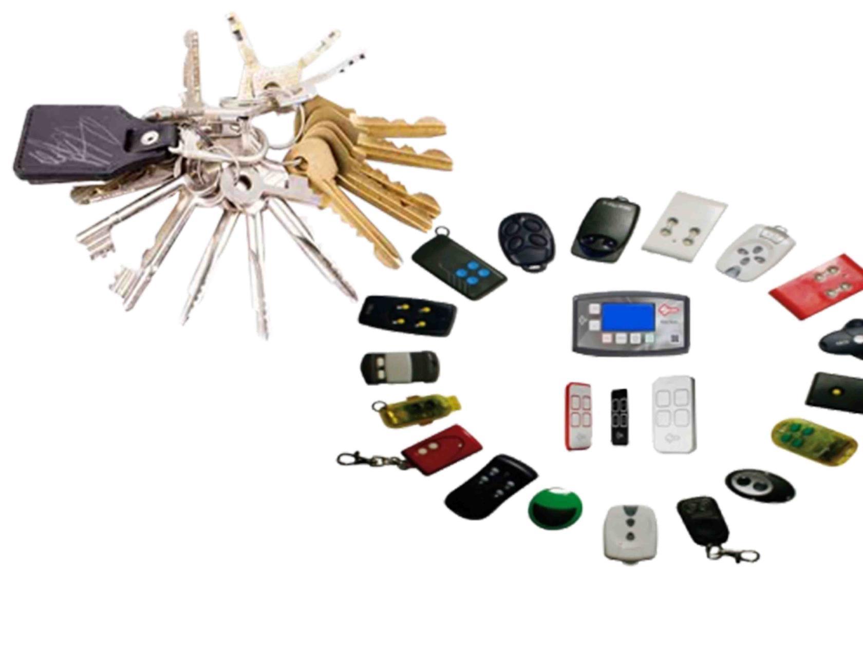 pronto intervento chiavi perugia