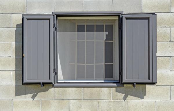 installazione porte blindate perugia
