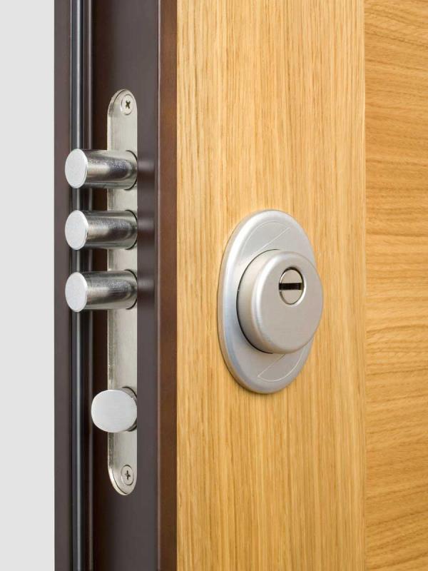 serrature di sicurezza cilindro europeo perugia