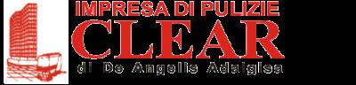 www.impresadipulizieclear.com