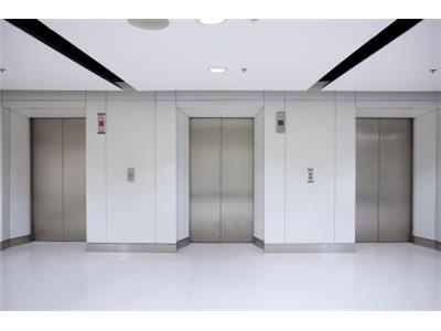 Igienizzazione edifici