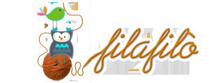 www.nidodinfanziafilafilofaenza.it