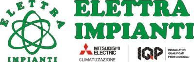 www.elettraimpiantibergamo.it