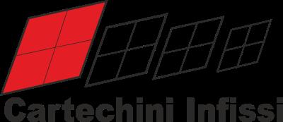 www.infissicartechini.com