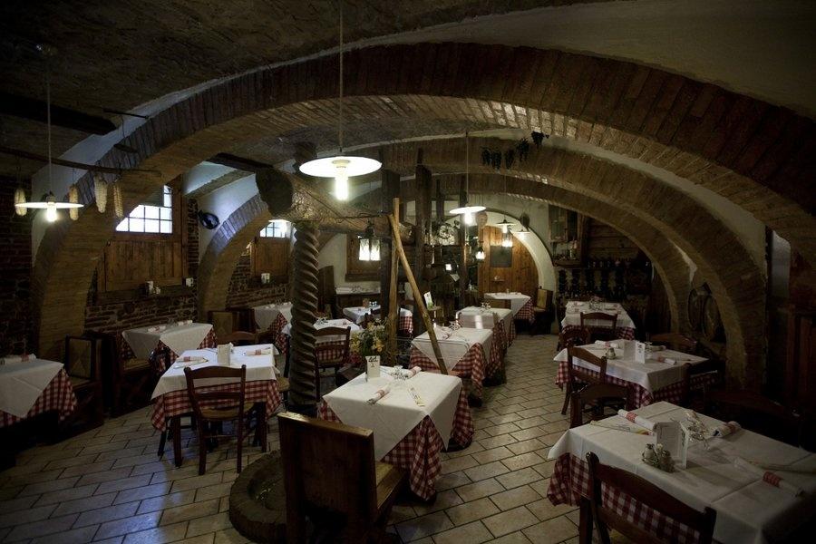 cucina napoletana a Vicenza