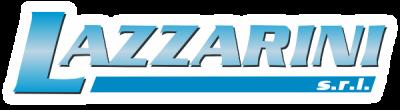 www.impiantiidraulicilazzarini.com