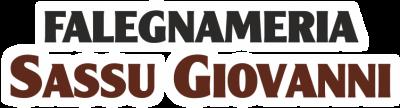 www.sassulegno.com