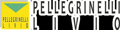 www.tinteggiaturepellegrinellilivio.com