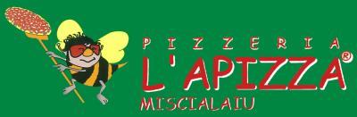 www.pizzerialapizzalucca.com