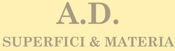 www.ad-architetture.com