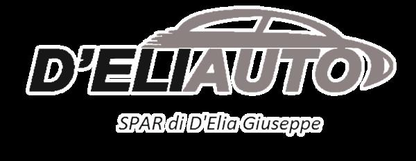 www.deliauto.it