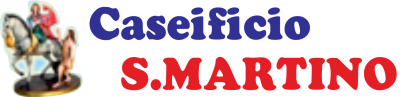 www.caseificiosanmartino.com