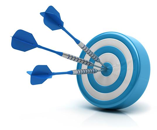 obiettivi-aziendali-arca-casseforti-roma