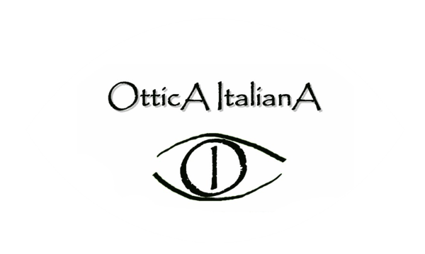 www.otticaitalianats.it