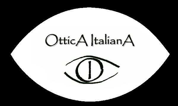 www.otticaitalianats.it