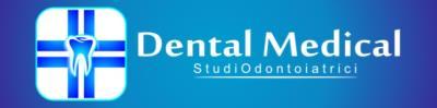 www.dentalmedicaloristano.it