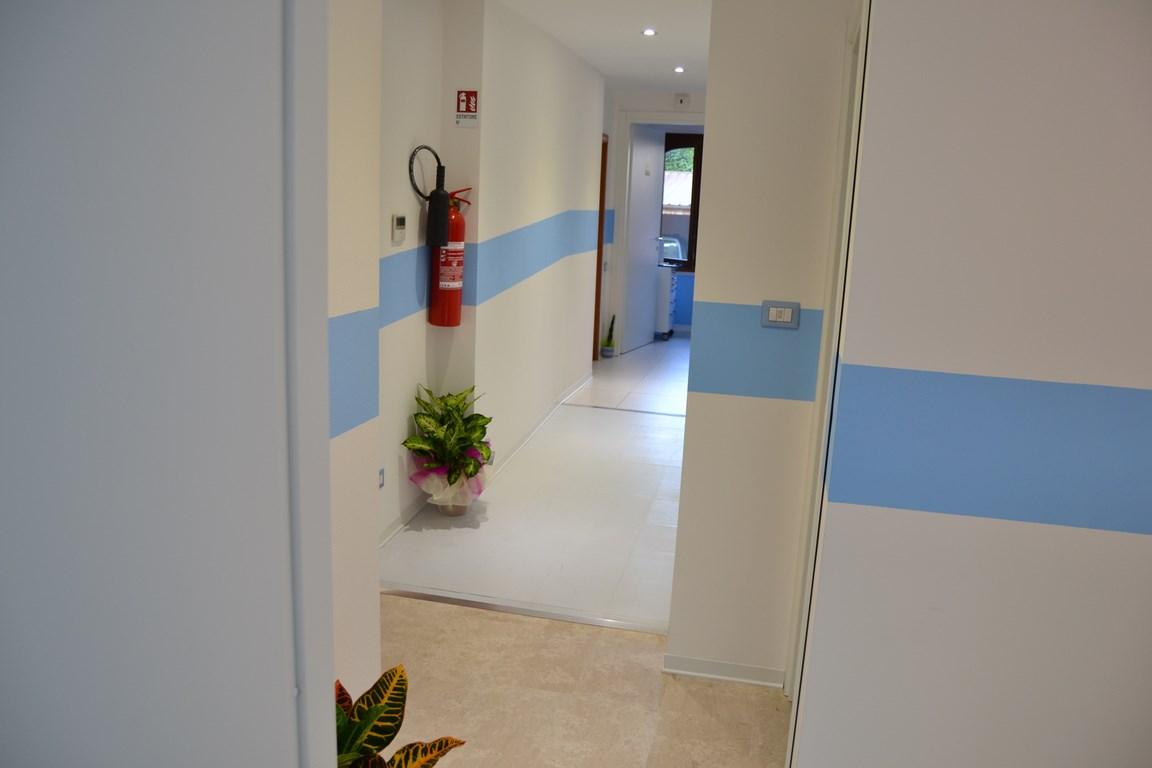 dentisti ad Oristano