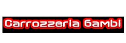 www.carrozzeriagambi.it