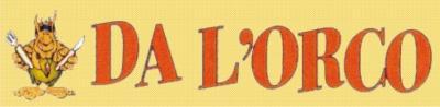 www.ristorantelorco.it