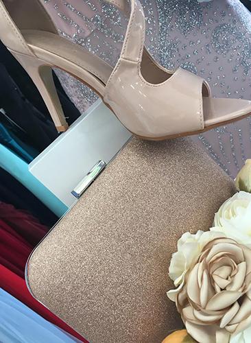 scarpe e borse bianco perla roma nord corso trieste