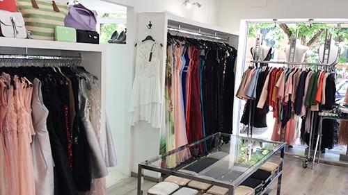 negozio-abbigliamento-biancoperla-roma
