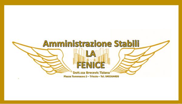 www.amministrazionestabililafenicetrieste.it
