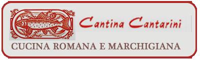 logo-ristorante-cantina-cantarini