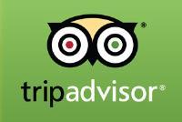 logo-tripadvisor