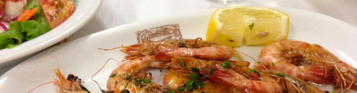 menu-di-mare