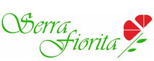 www.serrafiorita.com