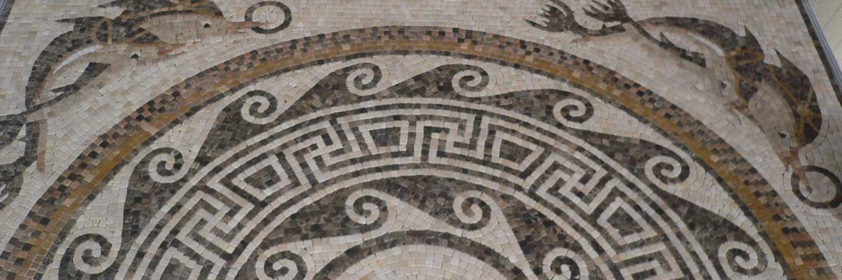 Forniture per edilizia in marmo granito pietra ardesia