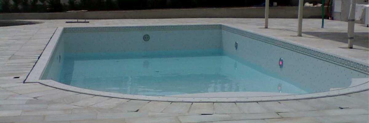 Pavimenti bordo piscina Arma di Taggia Taggia Sanremo Imperia