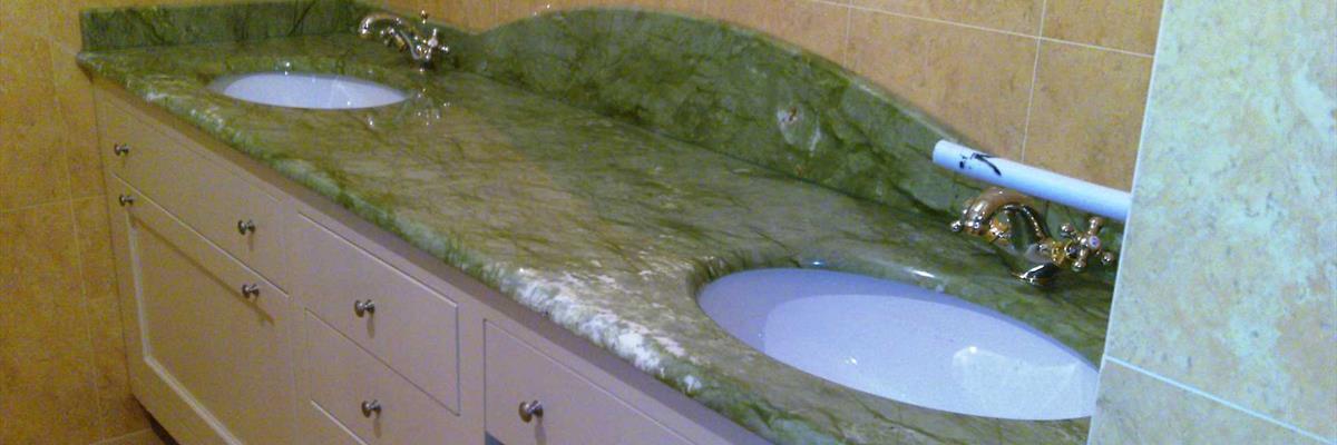 Top Cucine Top Bagno in marmo granito pietra ardesia Arma di Taggia Imperia Sanremo Costa Azzurra