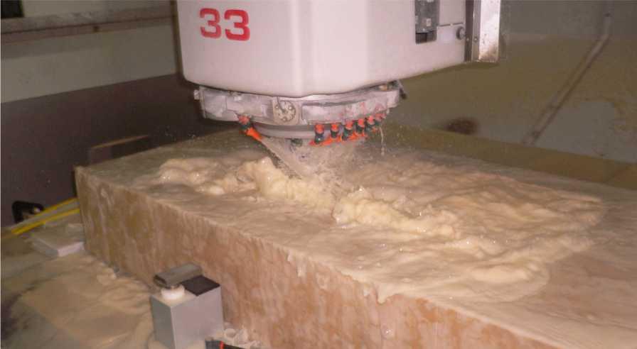 Lavorazione Marmi Graniti Ardesie Pietre Arma di Taggia Taggia Sanremo Imperia