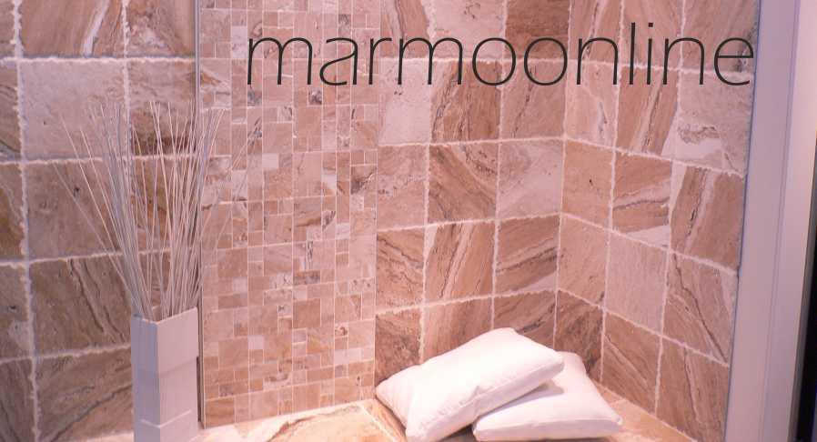 Lavorazione Marmi Graniti Pietre Ardesie  - Forniture materiali edili - Forniture per edilizia