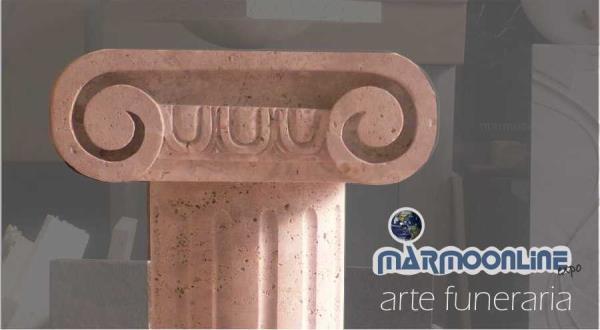 Arte Funeraria Arma di Taggia Taggia Sanremo Imperia